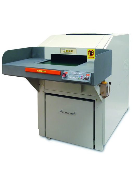 heavy duty paper shredders for sale Commercial heavy duty document shredders when you need a workhorse shredder that will destroy large amounts of materials hsm shredders are the only option they will cut like a knife through butter on all types of materials from paper to cd's and dvd's to credit cards, paper clips, staples and more.