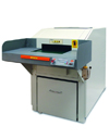 Formax FD 8902CC Cross Cut Shredder